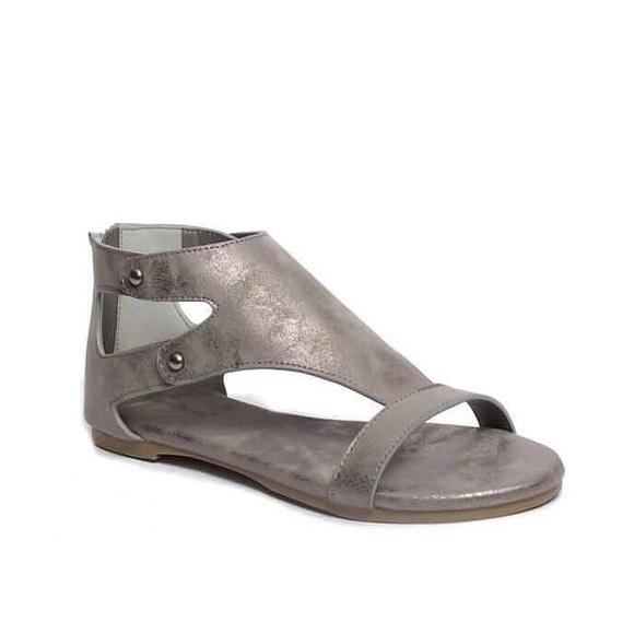 3266cbf20b48 Pierre Dumas Shoes